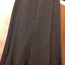 Dkny Knit Skirt  Photo
