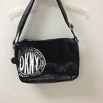 Dkny Large Crossover Purse Photo