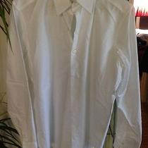 Dkny Man's Dressy Shirt Photo