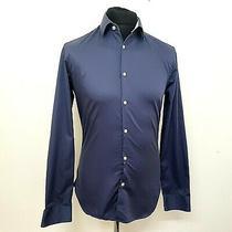 Dkny Mens Shirt Size 15