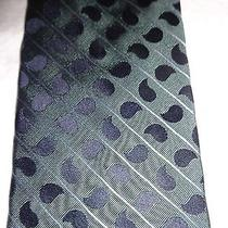 Dkny Mens Tie Beautiful Photo