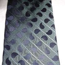 Dkny Mens Tie Beautiful Photo