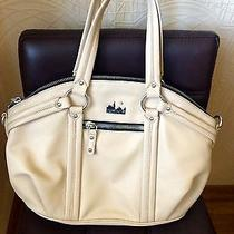 Dkny Original Handbag (Used) Photo
