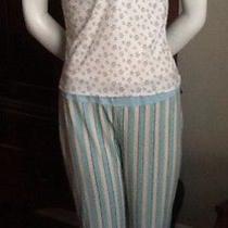 Dkny Pajamas Cute Photo