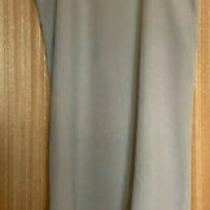 Dkny Pure Silk Skirt  Photo