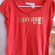 Dkny Shirt-Size Large Photo