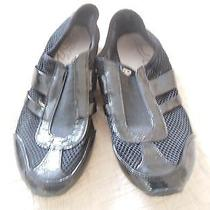''dkny'' Shoes Size 7 Photo