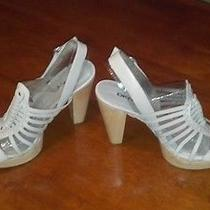 Dkny Shoes Size 7  Photo