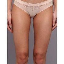 Dkny Signature Skin Bikini 543231(price for Two) Photo