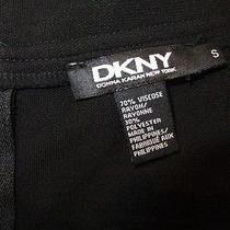 Dkny Skirt Photo