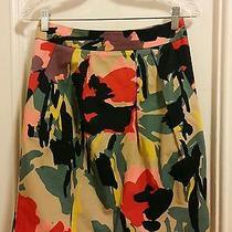 Dkny Skirt. Photo