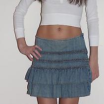Dkny Skirt Size 1 New Photo