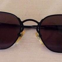 Dkny Sunglasses Sunglasses Photo
