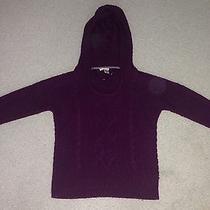 Dkny Sweater Photo