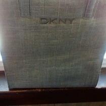 Dkny Tote Photo