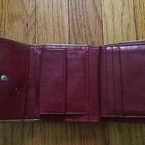 Dkny Wallet With Box Photo