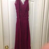Dkny Woman Dress Size M  Photo