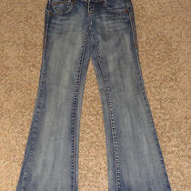 Dkny Women Jeans Size 1   Photo