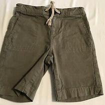 Dl 1961 Shorts Size 8 Photo