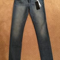 Dl1961 Emma Legging Jeans  Photo