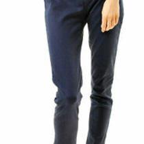 Dl1961 Womens Florence Skinny Jeans Blue Size 26w Photo