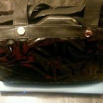 Dnky Bag Photo
