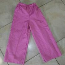 Doc Mcstuffins Pink Pants Used Sold as Is Fantasy Play Dress Size 4 to 6x Fun Photo