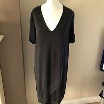 Dolan Left Coast Collection Ladies Dress Size Small Photo