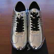 Dolce Gabbana Runway Sneakers Photo