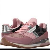Dolce Gabbana Shoes Women Sneakers Photo
