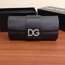 Dolce & Gabbana Women's Sunglasses- Like New Photo