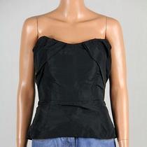 Dolce & Gabbana Womens Corset Size 46 Photo