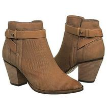 Dolce Vita Ankle Boots Photo