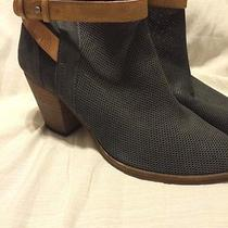 Dolce Vita Booties Size 10 Photo