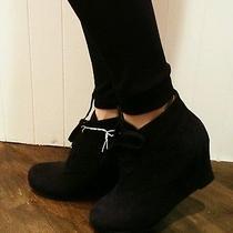 Dolce Vita Boots Photo