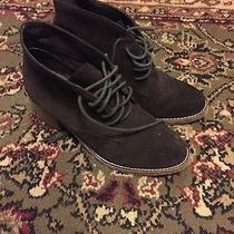 Dolce Vita Boots 7.5 Photo
