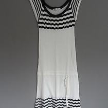 Dolce Vita Dress Photo