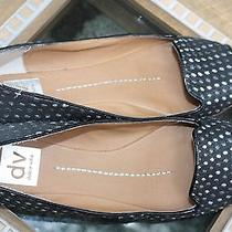 Dolce Vita Flats Photo