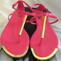 Dolce Vita Flats Size 6 Photo