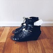 Dolce Vita Gladiator Sandals Photo