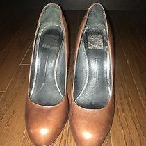 Dolce Vita Heels 9 Photo