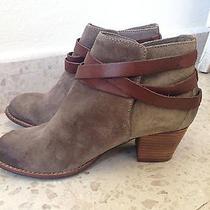Dolce Vita Java Boots Photo