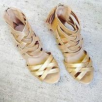 Dolce Vita Sandal Size 5.5 Photo