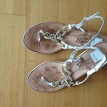 Dolce Vita Sandals Photo