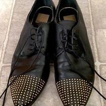 Dolce Vita Shoes Photo