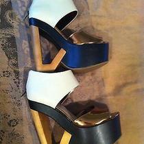 Dolce Vita Shoes 8 Photo
