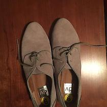 Dolce Vita Shoes-Brand New Photo