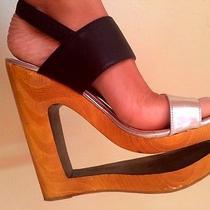 Dolce Vita Shoes Size 10 Photo
