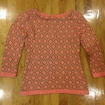 Dolce Vita Sweater Size S  Photo