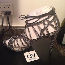 Dolce Vita Tessah Shoes Photo